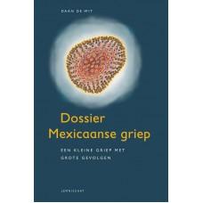 Dossier mexicaanse griep