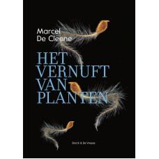 Het vernuft van planten  Cleene, Marcel de
