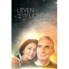 Leven met het Licht aan. Ferru, Lilian