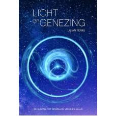 Licht op Genezing  Ferru, Lilian