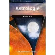 Astrologie.Hamaker-Zondag, Karen