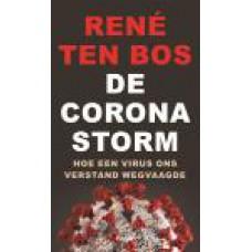 De coronastorm