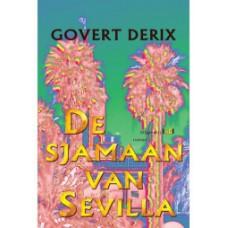 De sjamaan van Sevilla