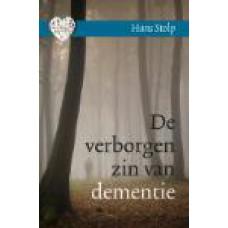 De verborgen zin van dementie