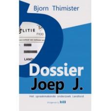 Dossier Joep J.