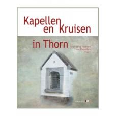 Kapellen en kruisen in Thorn