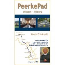 PeerkePad