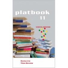 Platbook 11