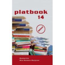 Platbook 14