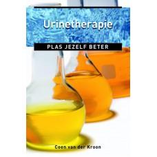 Urinetherapie