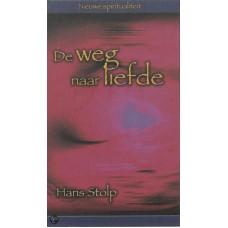 De weg naar liefde. Hans Stolp