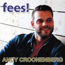 Andy Croonenberg-Fees