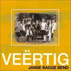 Janse Bagge Bend – Veërtig