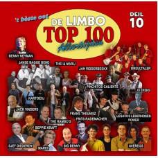 Limbo Top 100 Deil 10