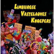 Limburgse Vastelaovondknoepers
