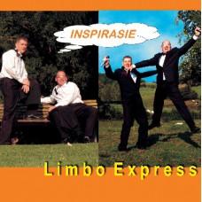 Limbo Express- Inspirasie
