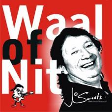 Jo Smeets- waal of nit