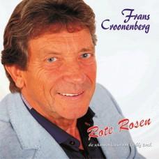 Frans Croonenberg- Rote rosen