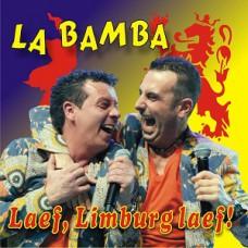 La Bamba-Laef.Limburg Laef