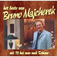 Bruno Majcherek. Het beste van Bruno Majcherek