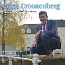 Frans Croonenberg Geneet en plok de daag