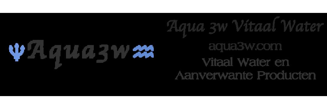 Aqua3w